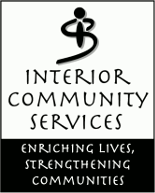 Interior Community Service Support To Family Care Network